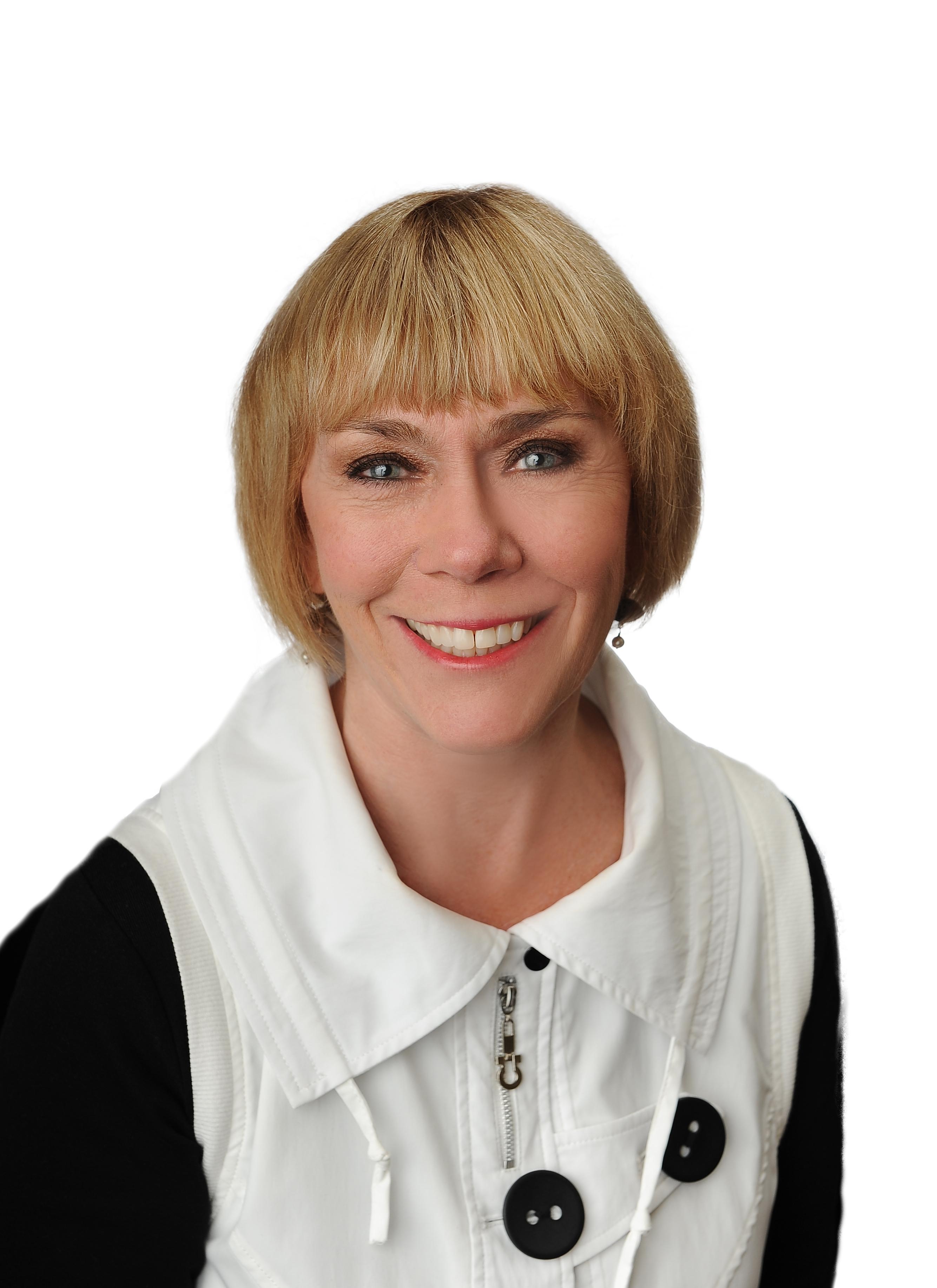 Gayle Pietras