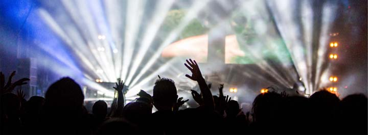 Music festivals from Palm Springs to Empire Polo Club